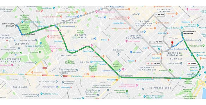 Map_MACBA_3.jpg