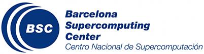 Barcelona Supercomputing Center (BSC)