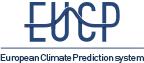 European Climate Prediction system (EUCP)