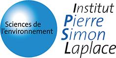 Institut Pierre Simon Laplace (IPSL)