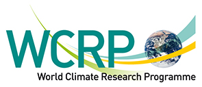 World Climate Research Programme